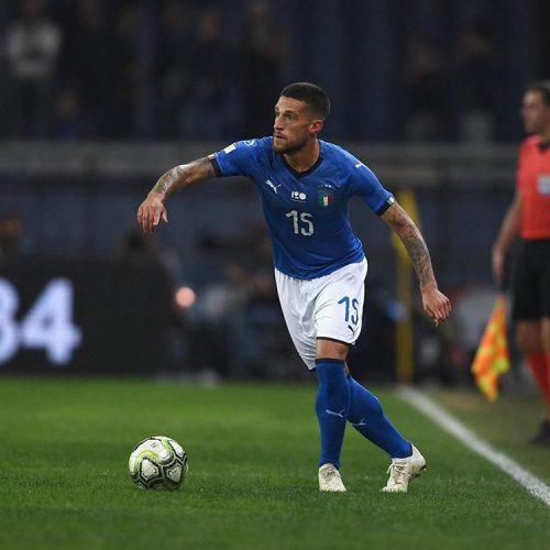 "Antognoni Biraghi Inter: ""I nerazzurri sono interessati, vediamo…"""