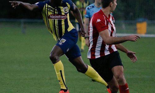 Bolt, misteriosa offerta da un club europeo: è il Milan?