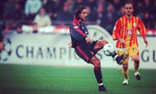 """Milan, Giunti: """"Il gol nel derby del 6-0? Lo porto nel cuore. Higuain meglio di Icardi, ma Nainggolan…"""""""