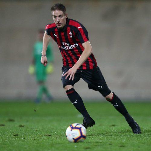 Mercato Parma Conti sosterrà domani le visite mediche
