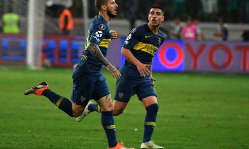Coronavirus Boca Juniors, sono 18 i positivi nel club argentino