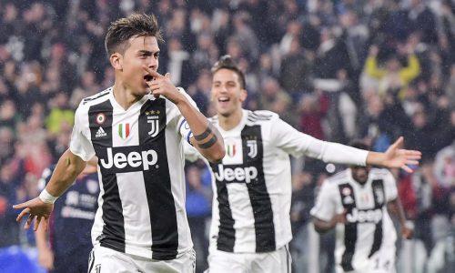 Juventus – Barcelona: è sfida per due giocatori