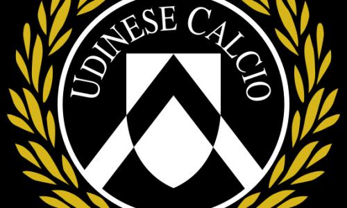 Panchina Udinese: contro la Spal ancora Gotti