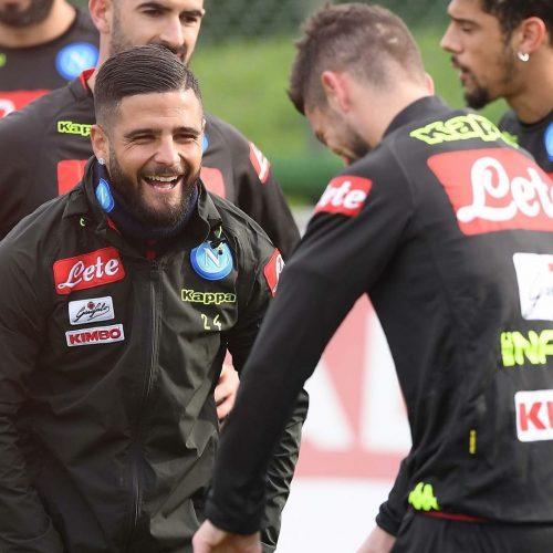 Serie A, Inter – Napoli [LIVE]