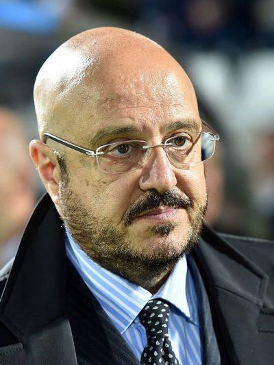 Udinese Nahuel Molina: il primo colpo di Marino è l'ex Boca (?)