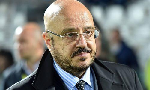 """Udinese, Marino: """"De Paul e Fofana possono partire. Su Musso e Mandragora…"""""""