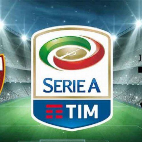 Le probabili formazioni di Torino – Juventus