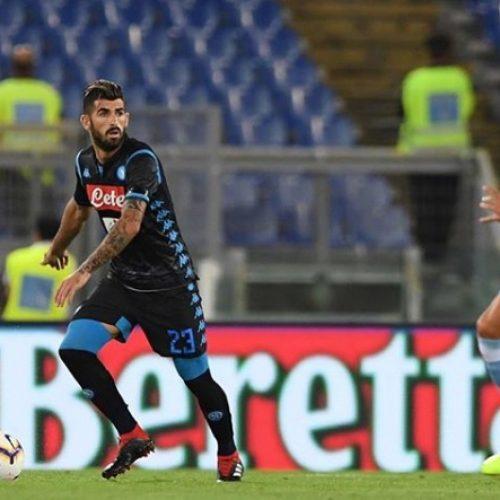 """Agente Hysaj mercato: """"C'è l'offerta dell'Atletico Madrid, ma può andare alla Juventus"""""""