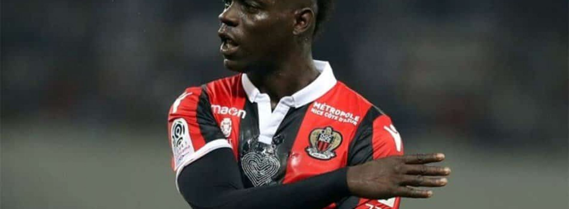 Flamengo Balotelli Brescia: il club brasiliano interrompe la trattativa