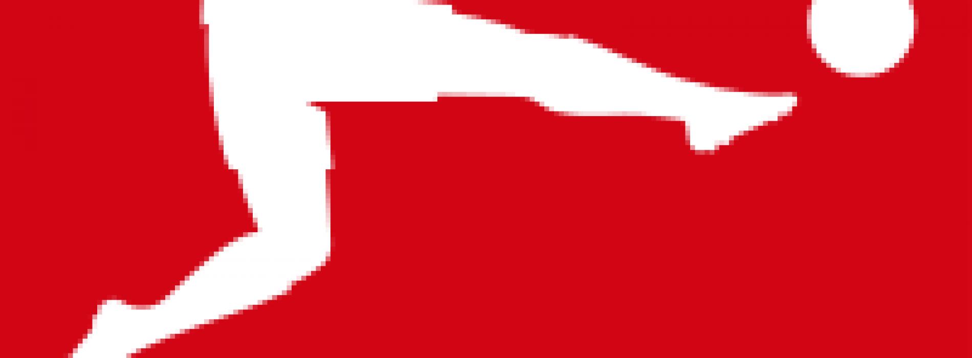 Bundesliga, show di Werder e Dusseldorf: Augsburg e Stoccarda travolte