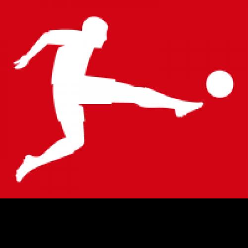 Werder Brema ancora in Bundesliga: si aggiudica lo spareggio