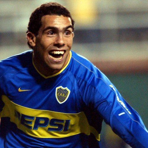 """Taglio stipendi Tevez: """"I calciatori possono vivere per sei mesi o un anno senza"""""""