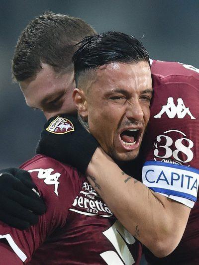Torino, settimana decisiva per Verdi e per l'Europa League