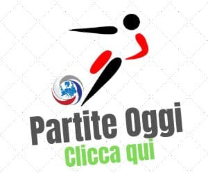 Partite Top Oggi