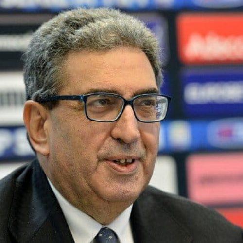 """Genoa, Perinetti: """"Bene il mio primo anno, male il secondo, e su Piatek…"""""""