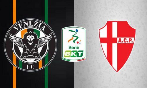 Stadio EC – Un rigore di Di Mariano decide il derby tra Venezia e Padova: 2-1