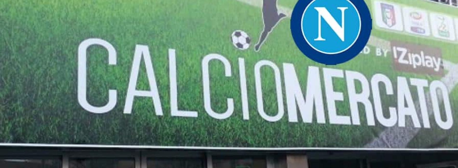 Mercato Napoli, Rodriguez, Lozano, Icardi e Llorente, chi arriverà?