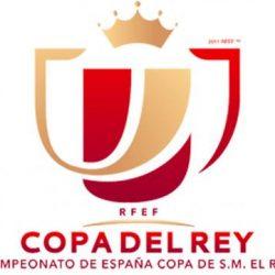 Coppa del Re: Barcellona-Valencia 1-2, niente doblete per i catalani