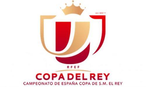 Coppa del Re: Gijon-Valencia 2-1, ottavo di finale d'andata agli uomini di Lopez