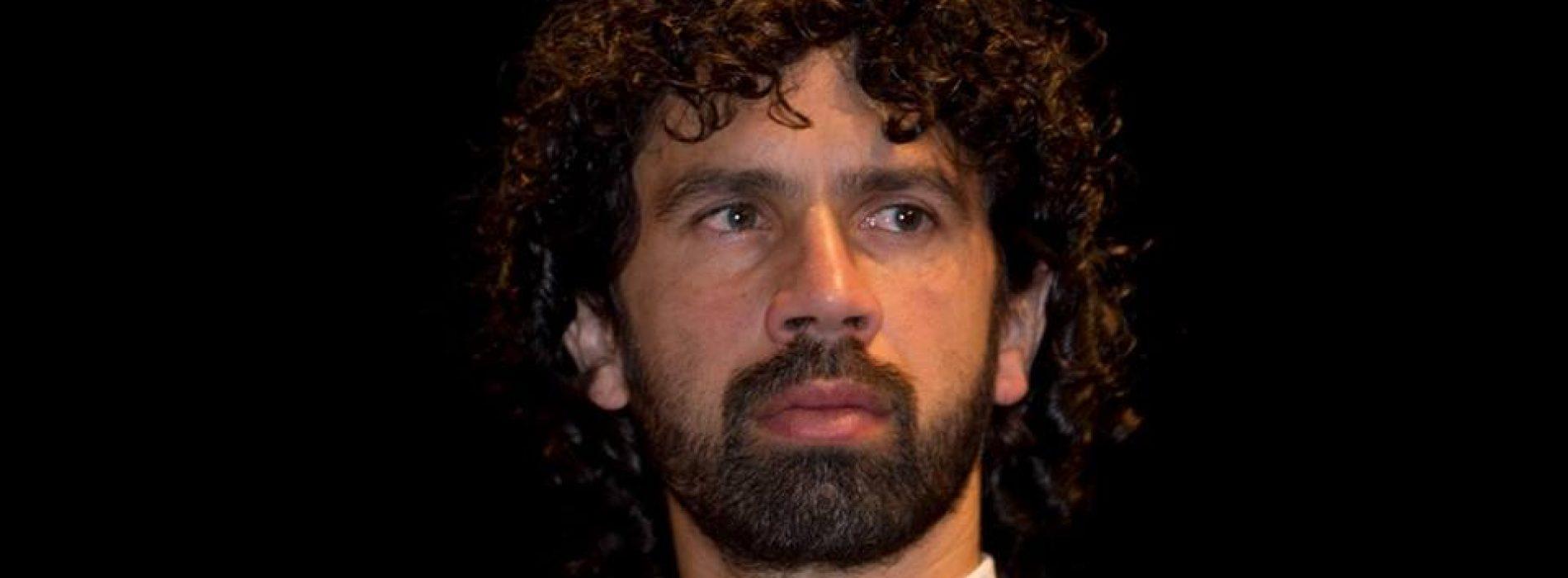 """Tommasi ripresa Serie A: """"Mi auguro si possa tornare in campo a maggio"""""""