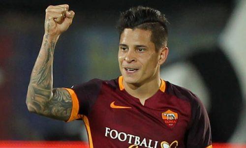 """Roma Iturbe Juventus: """"Se ci fosse stato il Var…"""""""