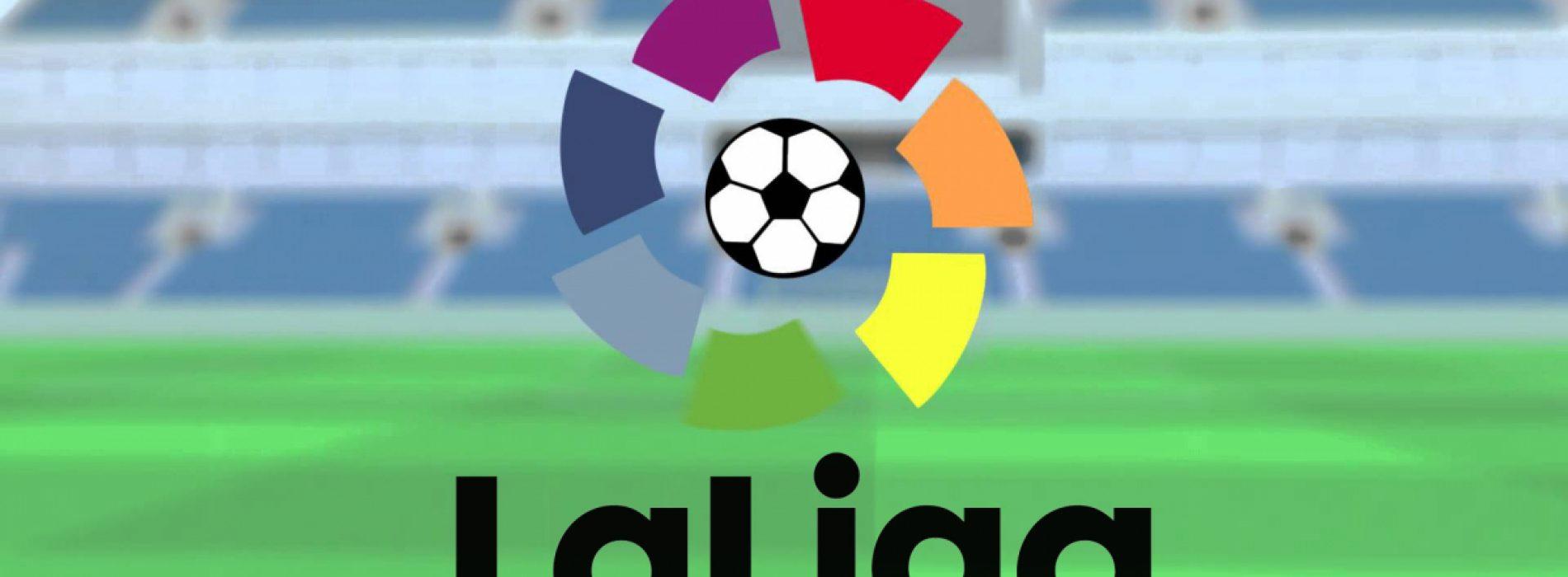 Liga: Il Barcellona pareggia a Bilbao, pari anche per il Siviglia