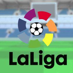 Liga: Barcellona sempre a +9 sull'Atletico, titolo più vicino