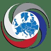 Logo di Europa Calcio Giornale di Calcio Europeo