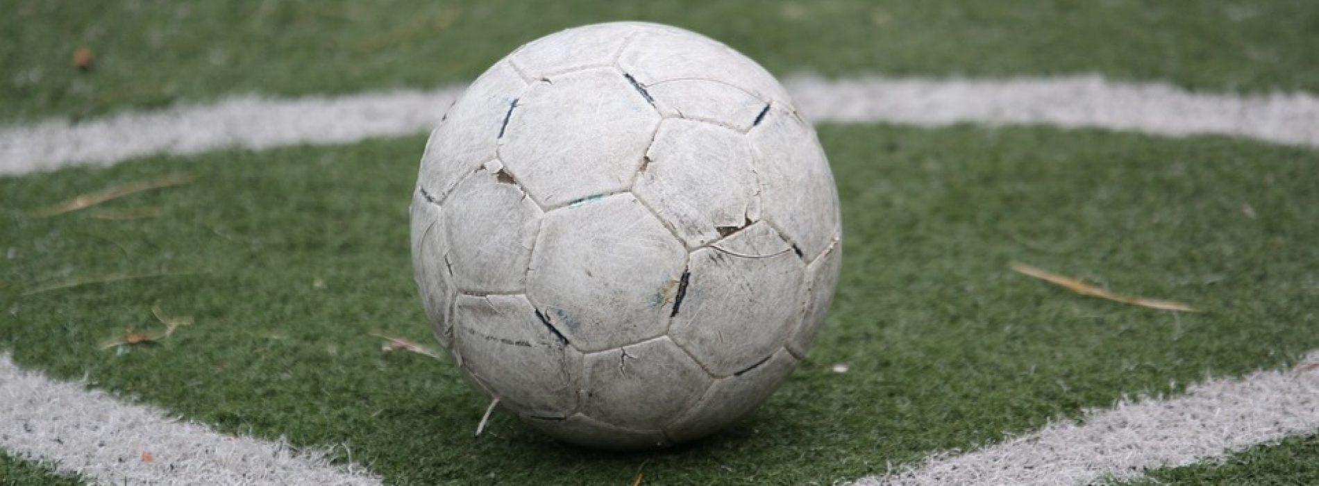 Pronostici Serie A match quote più allettanti per i giocatori