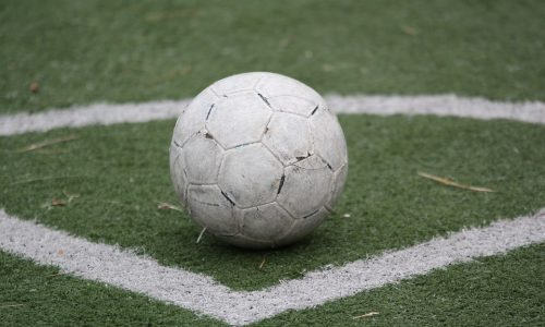 Pronostici calcio europeo Premier League Liga