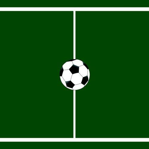 Pronostici Serie B 20a giornata