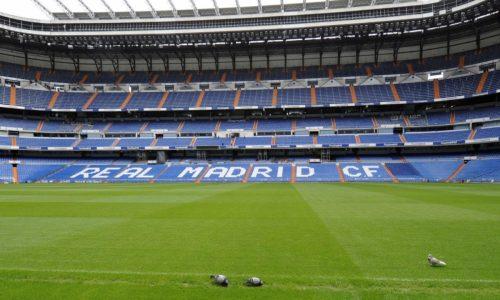 Real Madrid; Rodrygo Goes brilla nel Sud Americano Under 20