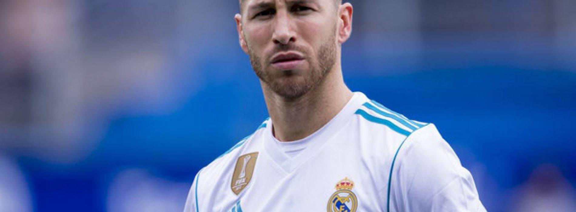 Mercato Juve Ramos: i bianconeri ci provano. La situazione