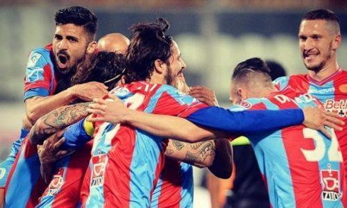 UFFICIALE: Walter Novellino è il nuovo allenatore del Catania