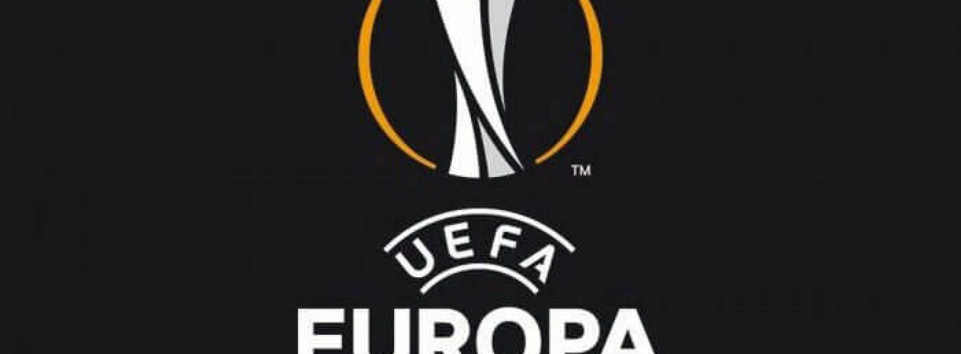 Europa League, serata amara e stesso risultato per le romane