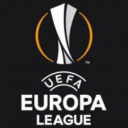Sorteggi Europa League: Inter e Roma pescano bene