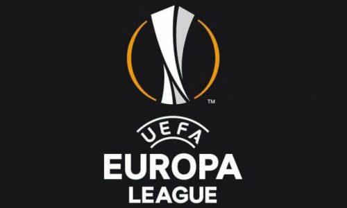 Europa League, ecco gli ottavi: Inter col Getafe, Roma-Siviglia