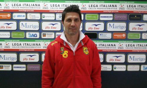 "Gaetano Fontana: ""Demme fondamentale per Gattuso. Iachini e Pioli, riconferme giuste"""