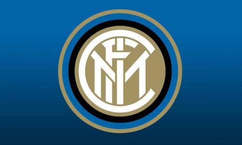 Mercato Inter, rifiutata offerta da 65 milioni per Lukaku
