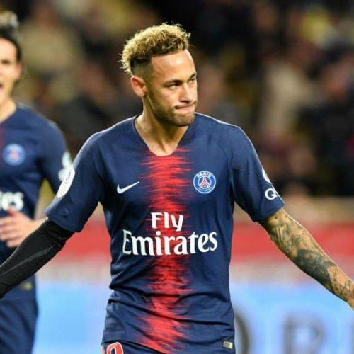 """Ze Roberto: """"Neymar non merita la fascia da capitano"""""""