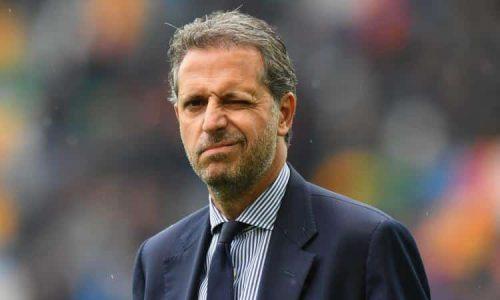 Mercato Juventus: i nomi in entrata – ESCLUSIVA EC