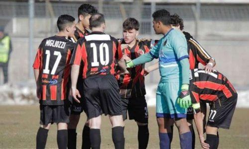 Serie C, Pro Piacenza escluso dal campionato