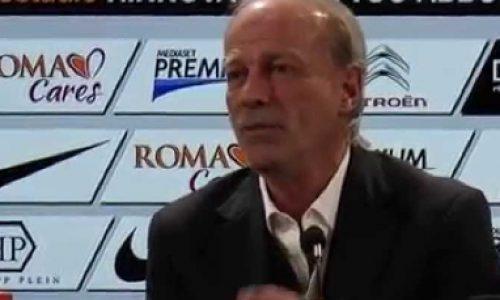 """Sabatini: """"Bologna come una famiglia. Contiamo su Destro. Togliete Wanda a Icardi"""""""