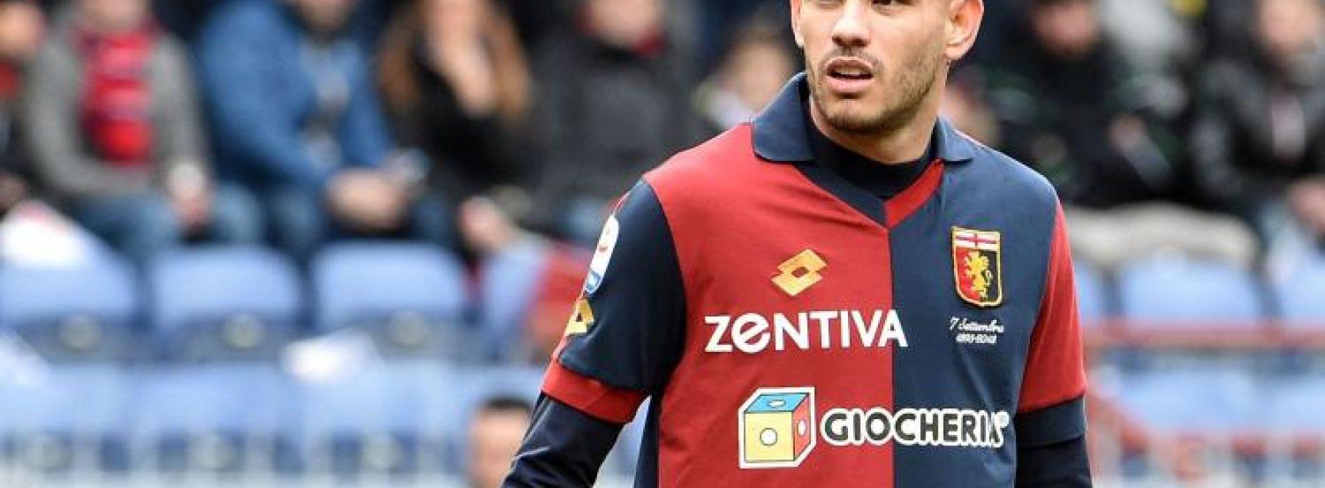 Sampdoria Genoa, si giocherà di sabato alle 18