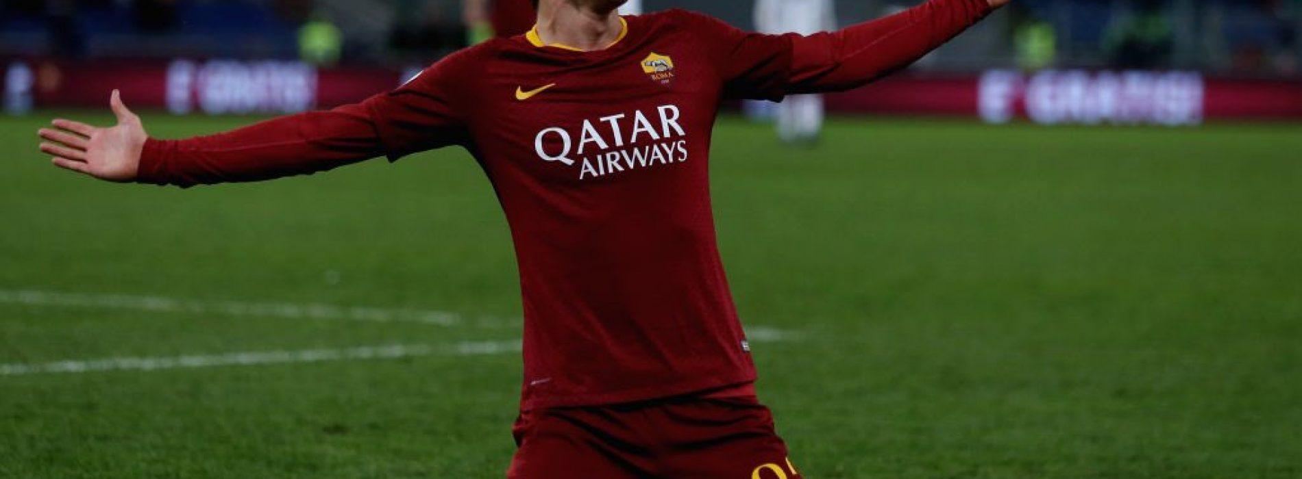 Zaniolo verso l'addio alla Roma: duello Tottenham-Juventus