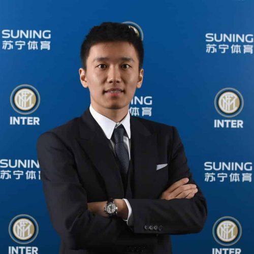 """Bc Partners sull' Inter: """"stiamo valutando, vogliamo club ai massimi livelli"""""""
