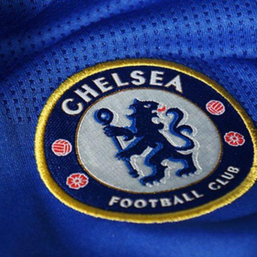 Chelsea, la società vuole Lampard per il dopo Sarri