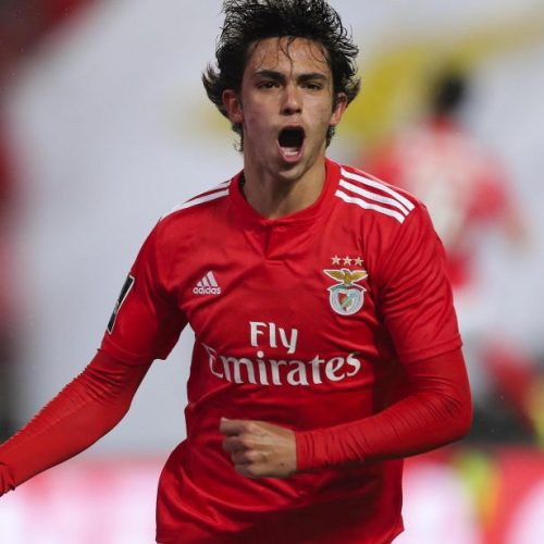 UEL, le altre: J.Felix travolge l'Eintracht, colpi esterni per Chelsea e Valencia
