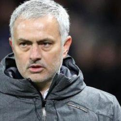 """Mourinho: """"Se Klopp non vincerà la finale di Champions, sarà dura per lui"""""""
