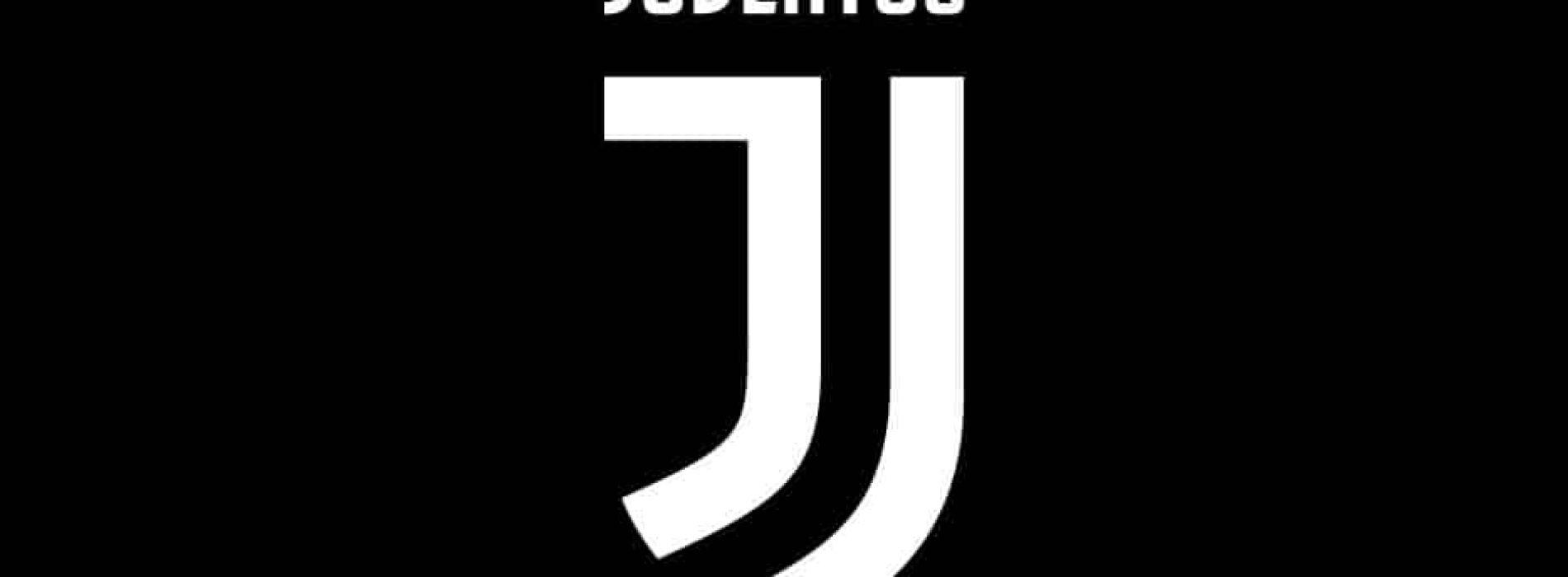 Juventus: Joao Felix è solo una suggestione?
